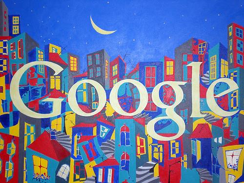 Google turkey office Telefon Flickr Google Turkey Office Flickr