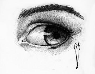 ojoseyes  Flickr