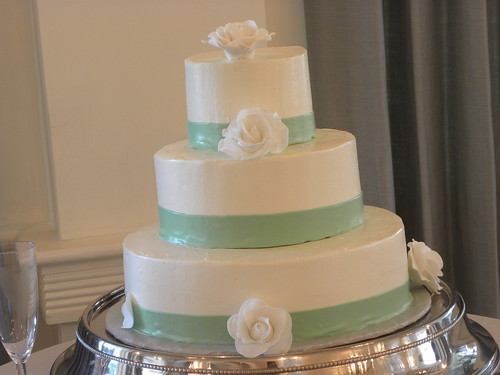 wedding cakes in wilmington nc wedding cake bald island club carolina cakes amp conf 24801