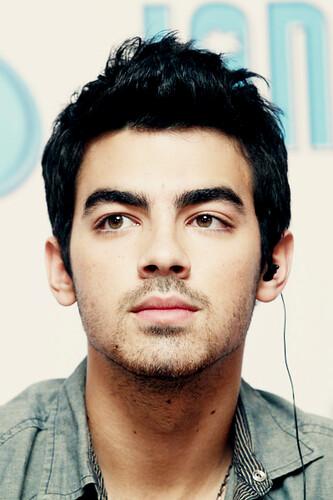 Joe Jonas | by Melissaheckyeah