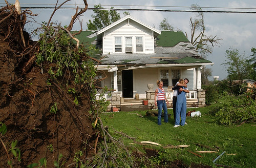 tornado_kc_uprooted.jpg | by Thad Allender