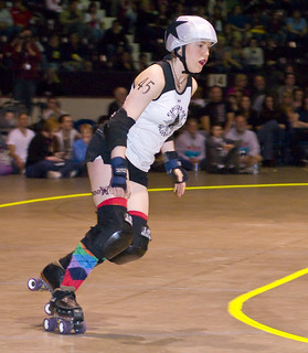 CRG vs. Chicago Outfit-20 | by photobunny