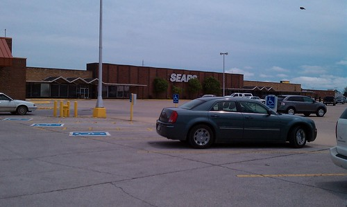 crossroads mall fort dodge iowa sears by fourstarcashiernathan. Cars Review. Best American Auto & Cars Review