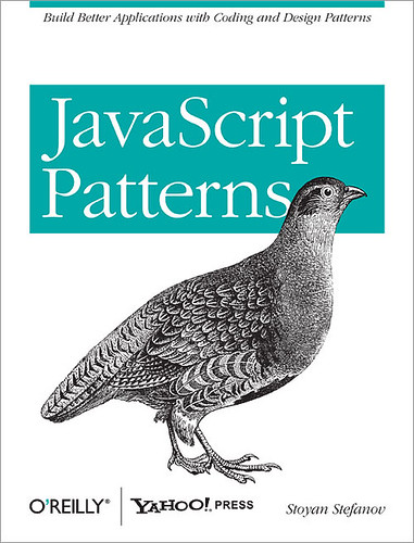JavaScript Patterns | by othree