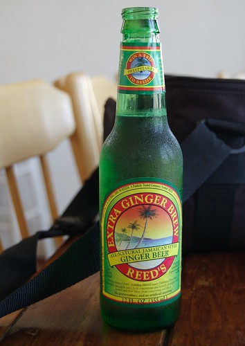Ginger Beer break | by blmurch