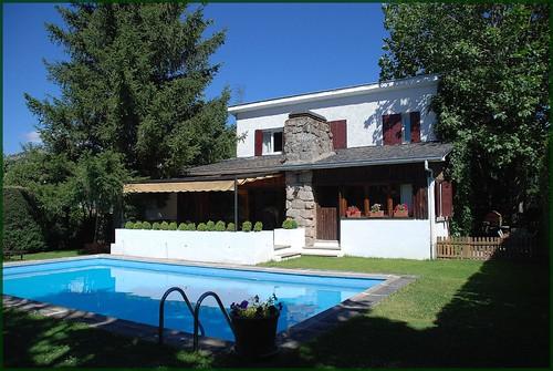 casa y piscina los molinos madrid spain esta es la