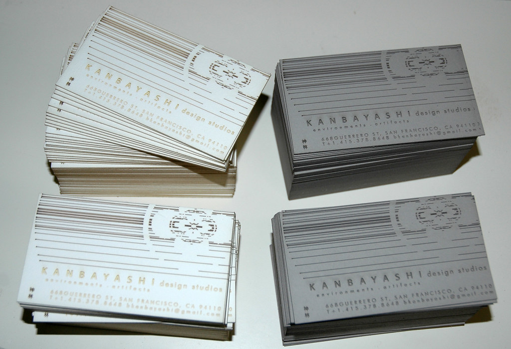 Etched business cards laser cut and etched business cards flickr etched business cards by pagoda arts colourmoves