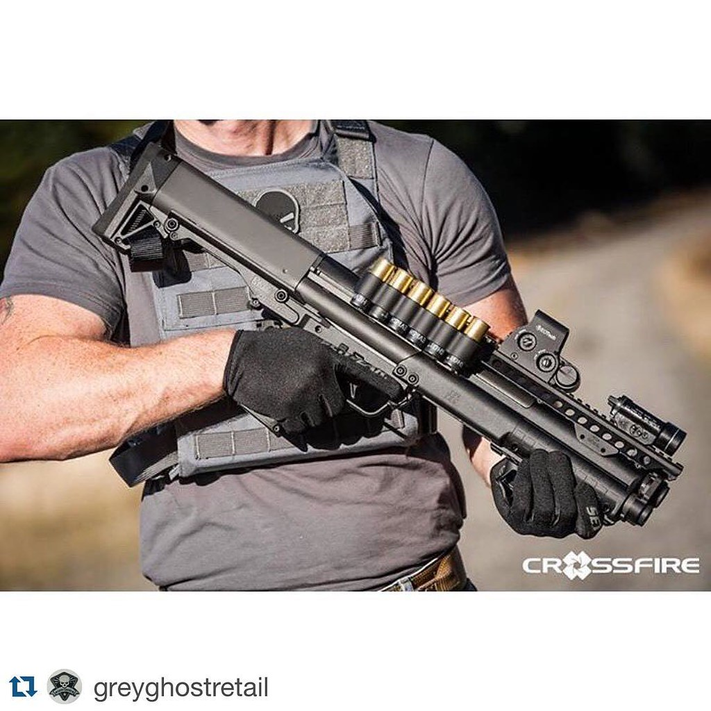 Repost @greyghostretail ・・・ Minimalist Plate Carrier in W… | Flickr