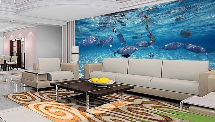 Arihant design flickr for Papel pintado para oficinas