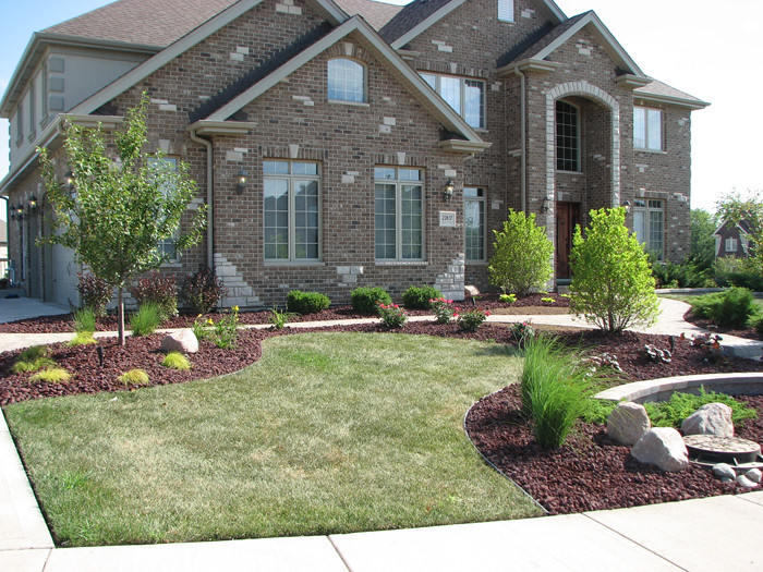 sears lawn garden by mochadad sears lawn garden by mochadad - Sears Lawn And Garden