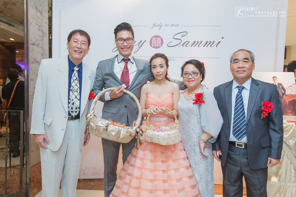 2015.07.25 Wedding Record-150