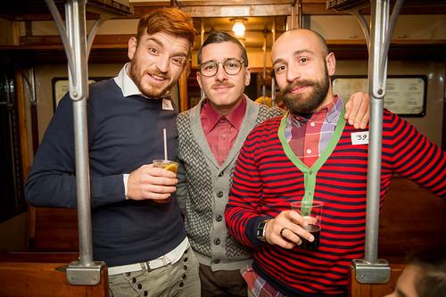 20-2016-01-05 Party Male-_DSC9157.jpg