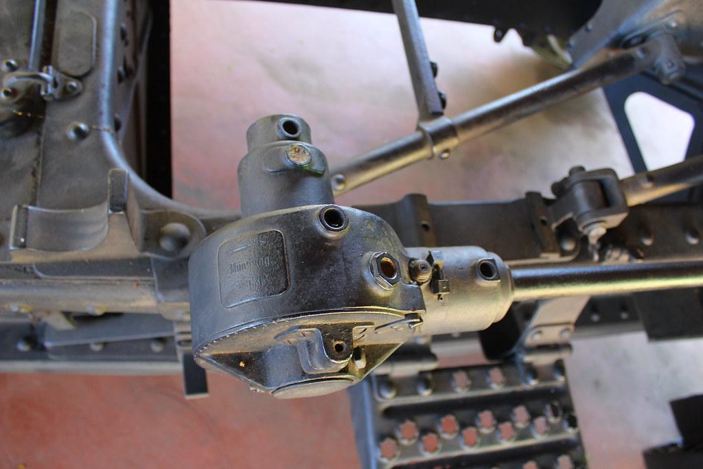 WW1 German Gun 21cm Morser 10 [ Nr 406  1916 ] Childers QL