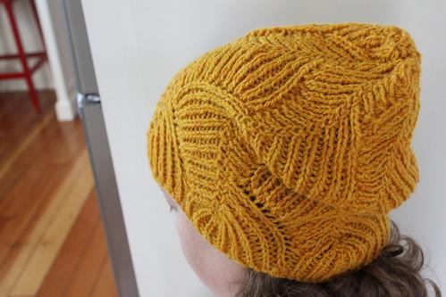 Omnia Hat