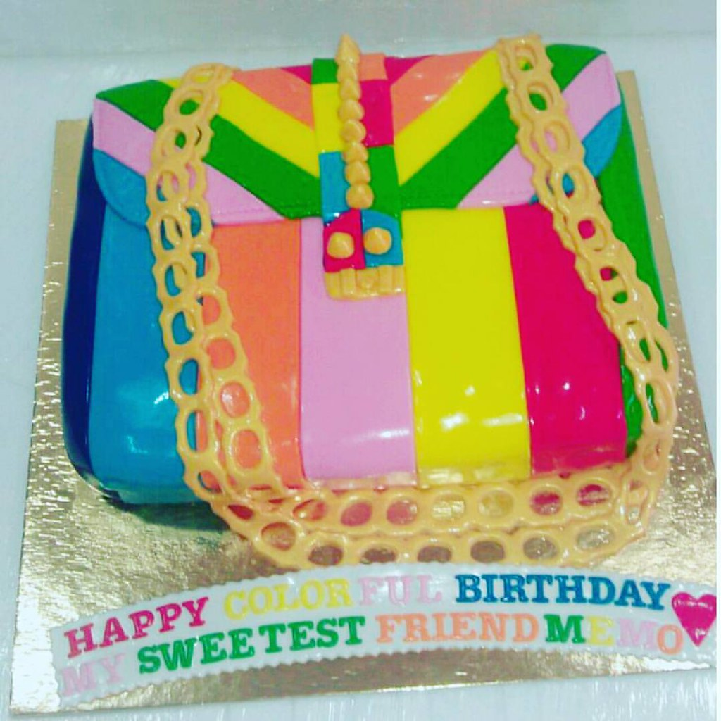 Design Cake To Order Visit Al Aali Mall Or Call Whatsapp Flickr