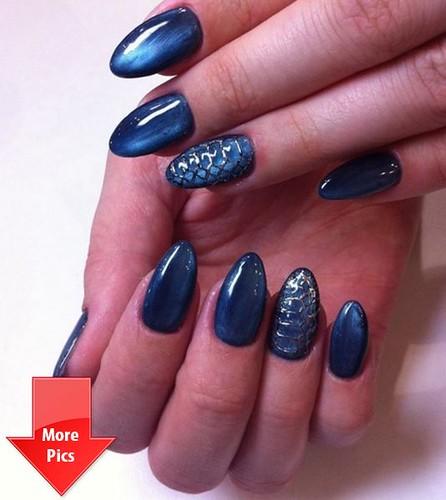 nail art book pdf free download