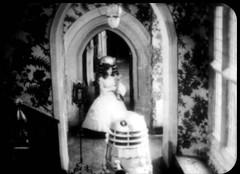 3 Dalek House