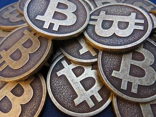 Rewards Points Vs Bitcoin Exchange