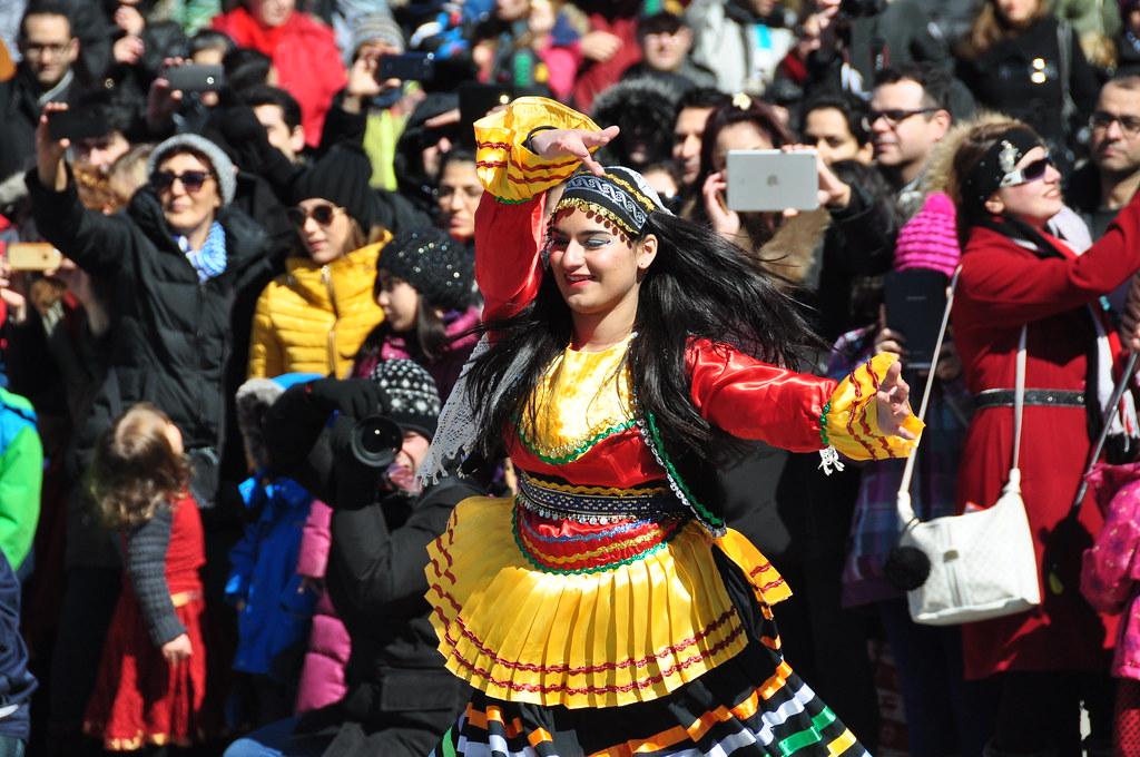 Image result for Nowruz