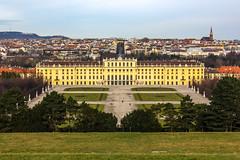 5 atracciones que no puedes perderte en tu viaje a Viena
