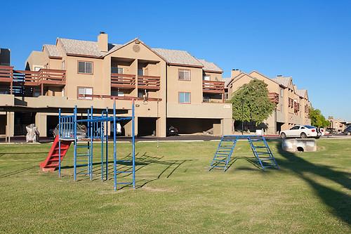 Apartments Near Asu Downtown Phoenix Campus