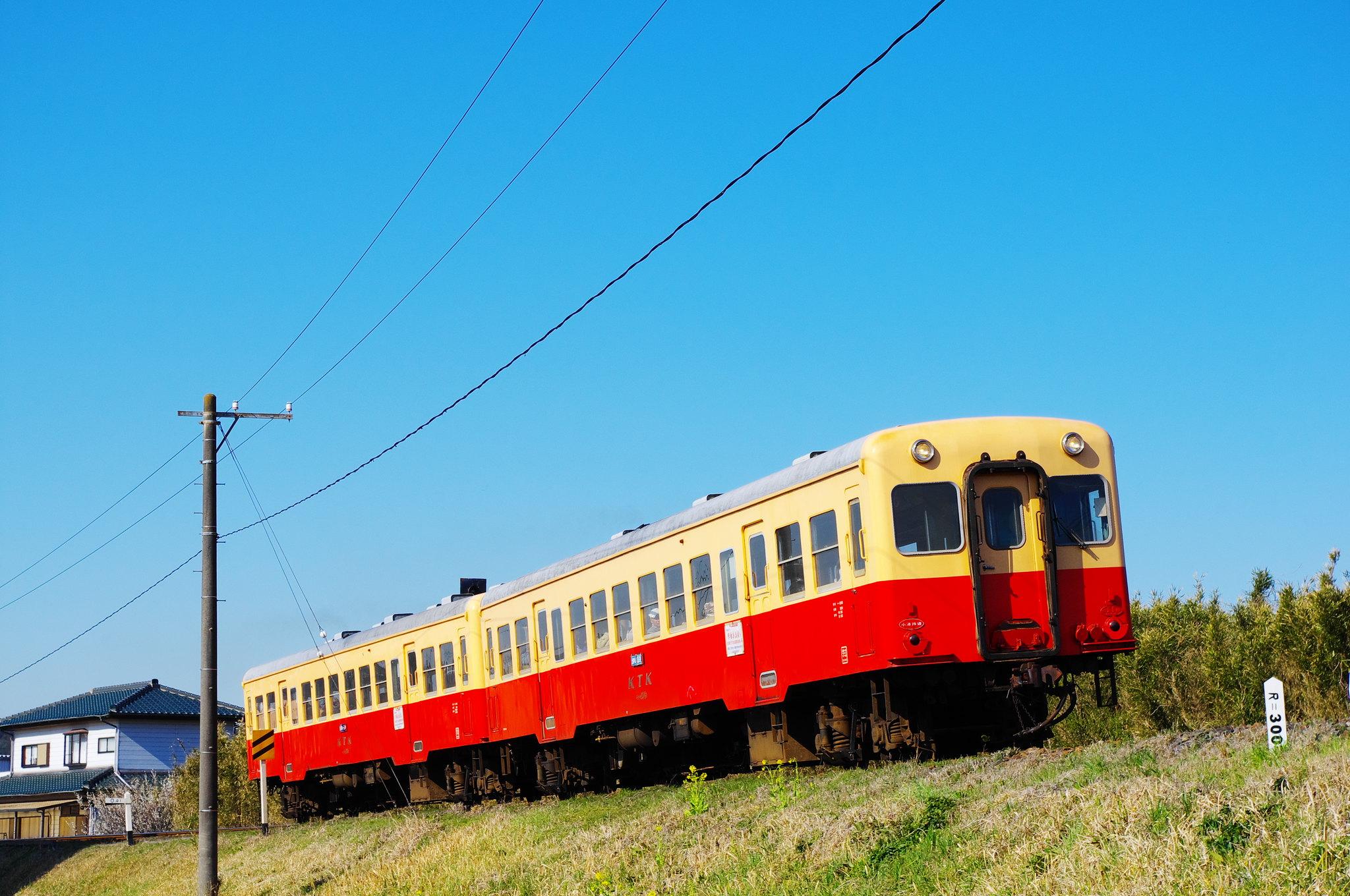 IMGP9793