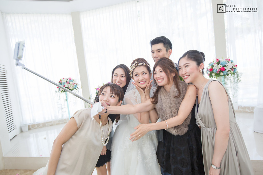 2015.10.17 Wedding Record-087