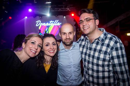 19-2016-04-02 Donatella80P-_DSC9543.jpg