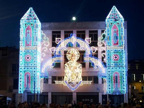 festa san filippo programma 2016