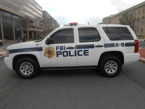Police Cars For Sale In Scranton Pa On Craigslist