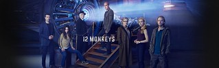 Come vedere 12 Monkeys Serie Tv in SUB ITA Streaming | by Fasa Technology