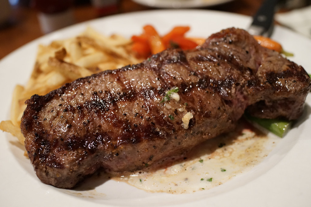 One of the best steak styles invented