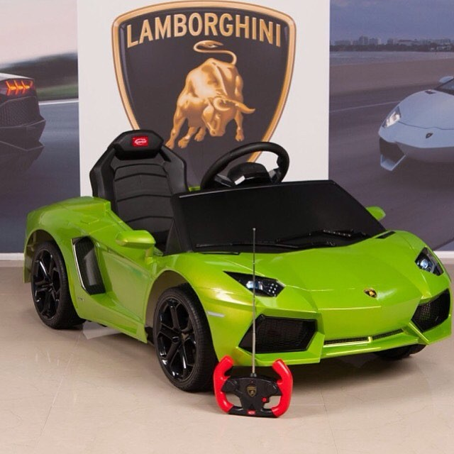 do your kid car swag match yours kids luxury cars now available wwwsonjiaposhboutique