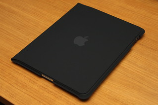 IPad_Case | by AthCom.ie