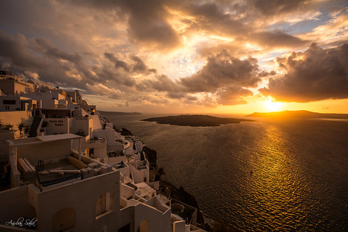 greece_bulgaria_199_santorini | by _RainDropz