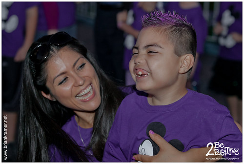 Epilepsy Awareness Day at Disneyland 2013 | Epilepsy ...