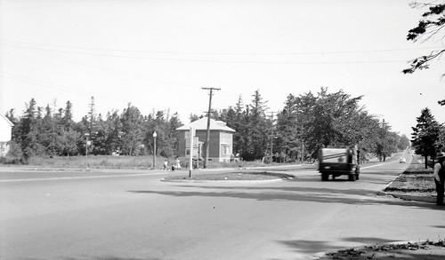 le chemin saint louis qu bec r h taschereau 1948 fo flickr. Black Bedroom Furniture Sets. Home Design Ideas