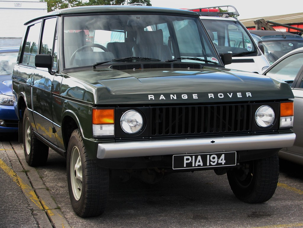 Pia Rover Nude Photos 68