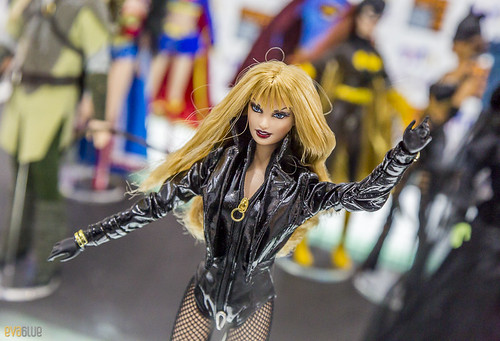 barbie expo montreal 45 | by Eva Blue