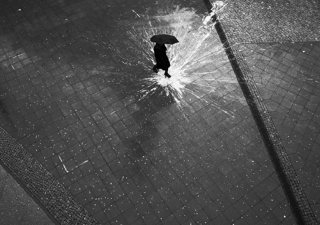 Street photography berlin hotspot lensculture 2016 top 100 by flowshot news