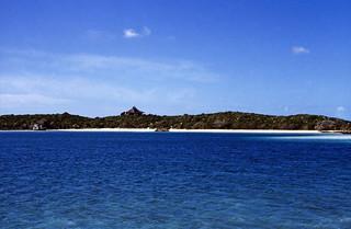 Great Exuma Island Weather Forecast