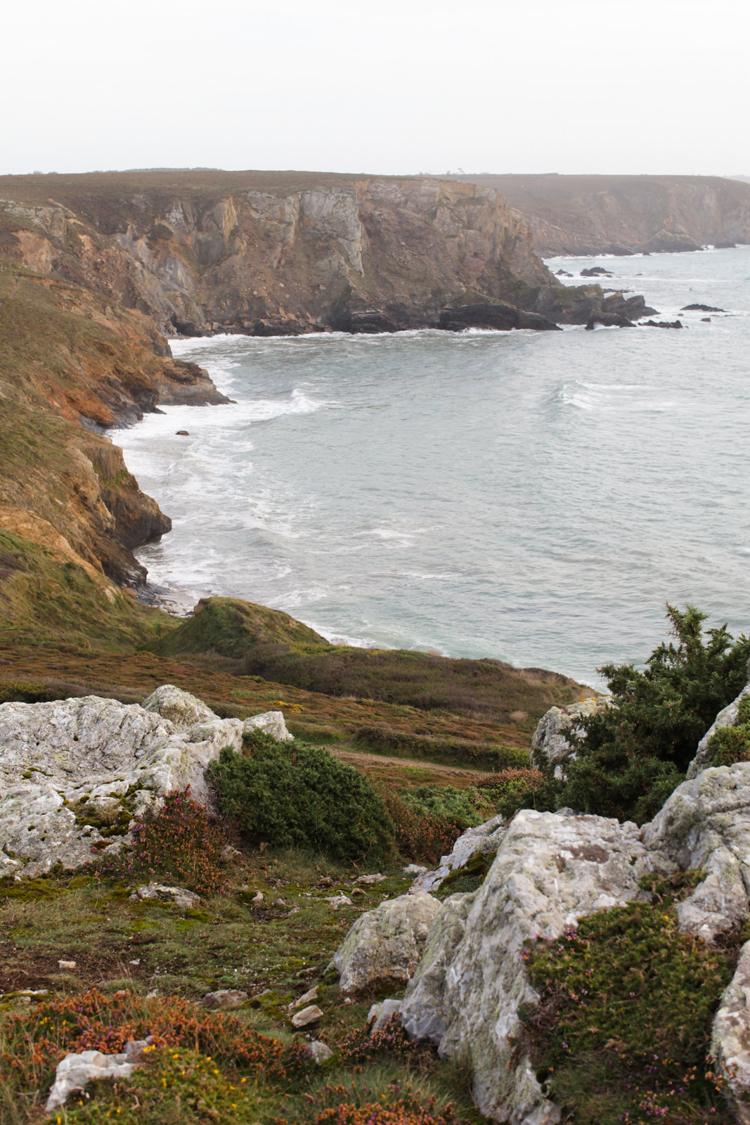 Bretagne 2015 by Anna Autumnalys-30