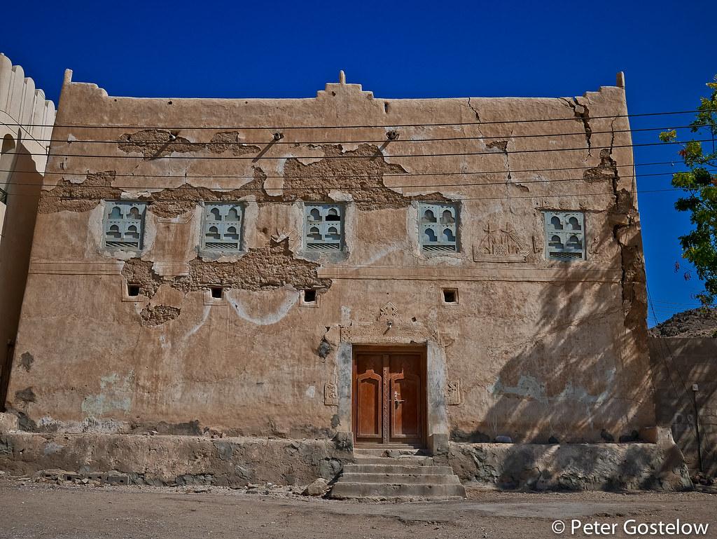Amazon.com: Old Oman (9781900988148): W.D PEYTON, Peyton.W.D: Books