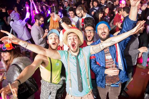 69-2016-01-05 Party Male-_DSC9272.jpg