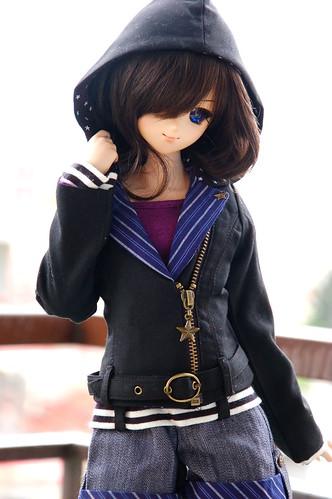 [Dollfie Dream Asuka] Après la pluie.. (màj 02/02) - Page 3 26526873321_5c790a261e