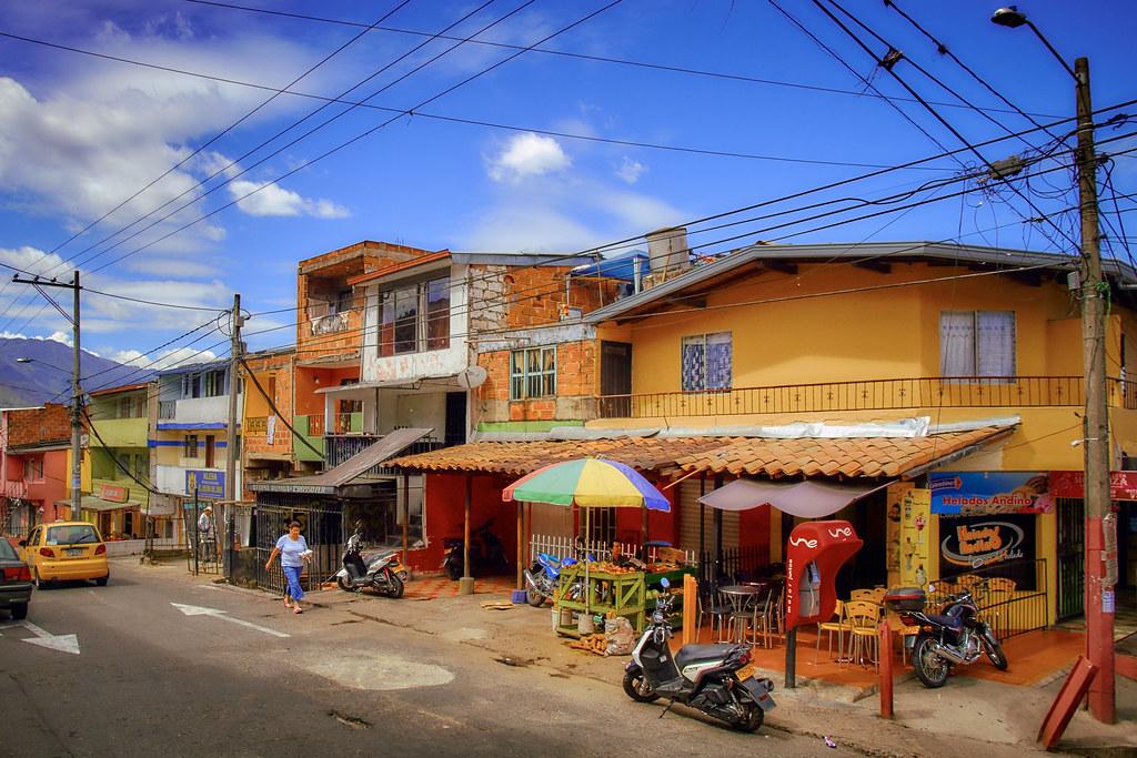 Image result for Medellin, Colombia