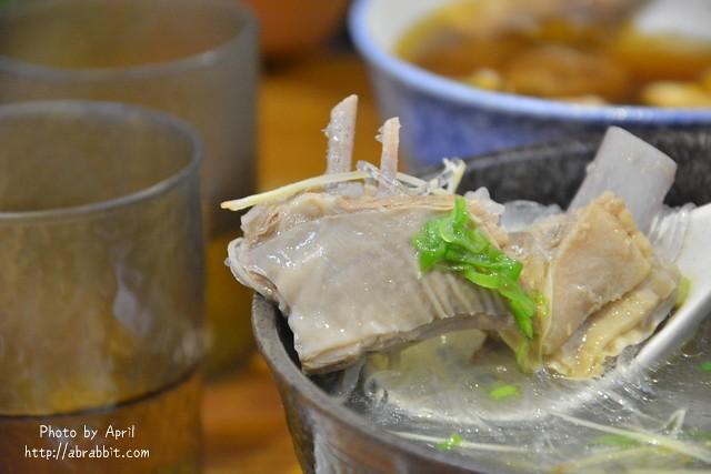 花蓮美食|一碗小羊肉–花蓮美食推薦,必吃的羊肉牛肉湯!
