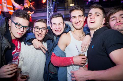58-2016-01-05 Party Male-_DSC9256.jpg