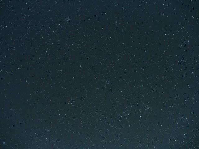 M37, M36, M38 (2016/1/14 01:23)