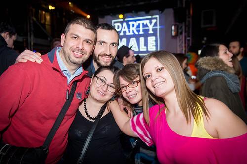 83-2016-01-05 Party Male-_DSC9303.jpg